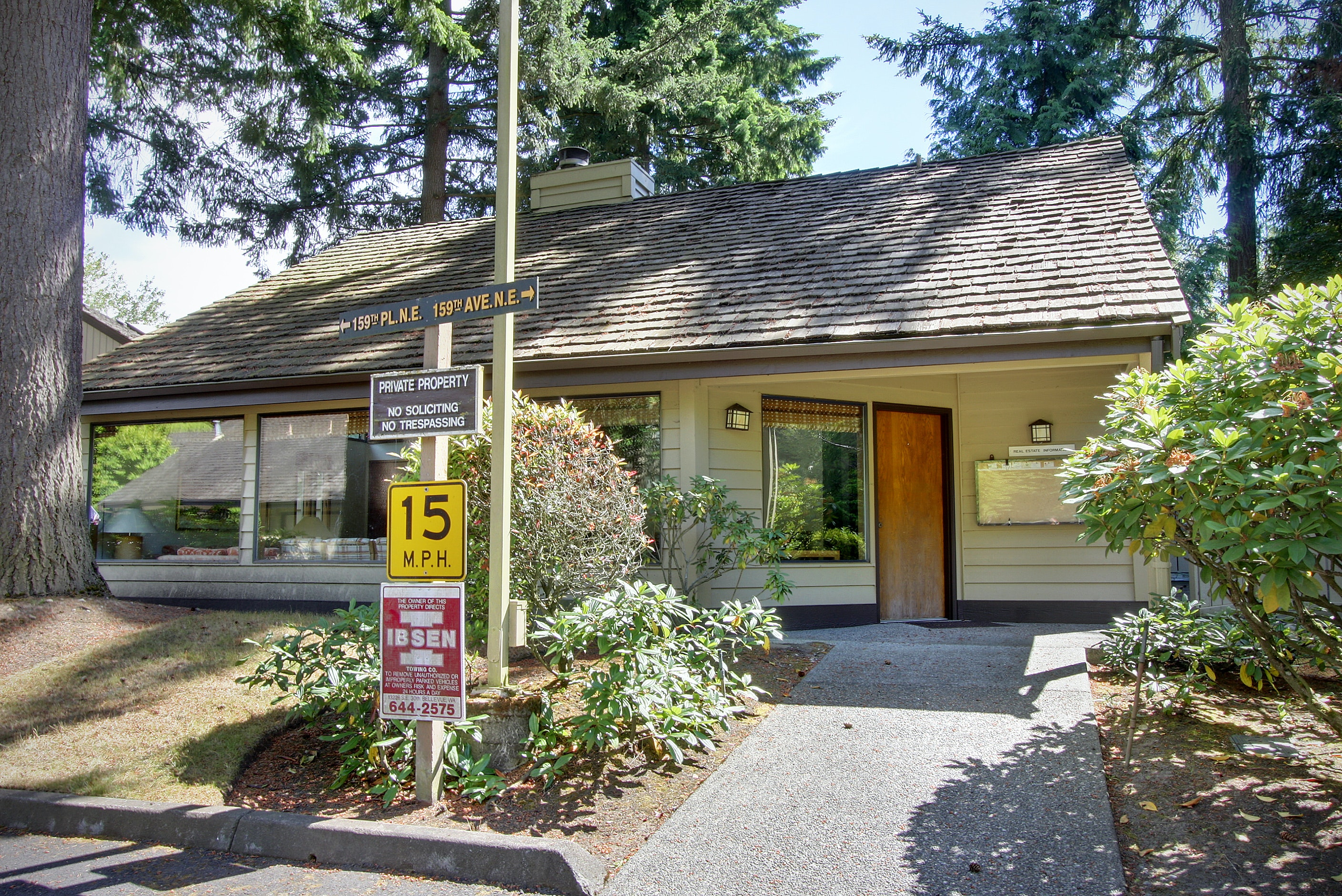4+ Bedroom Home In North Bend, WA